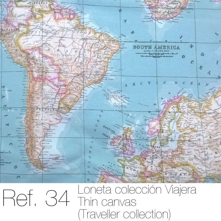 ref.34