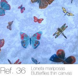 ref.36