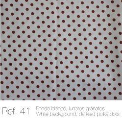 ref.41