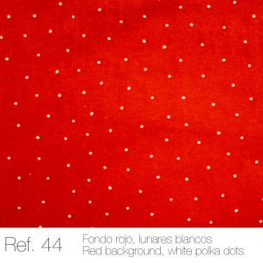ref.44