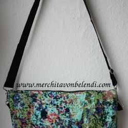 tela no disponible fabric not available