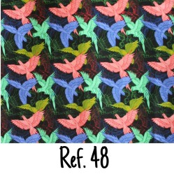 Ref. 48