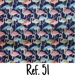 Ref. 51