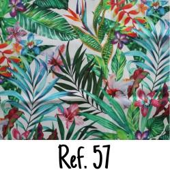 Ref. 57