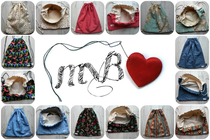 drawstring-bags-collage