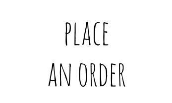 place-an-order-mvb