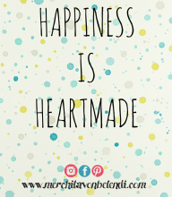 happiness-is-hearmade-_-mvb