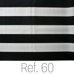 ref-60