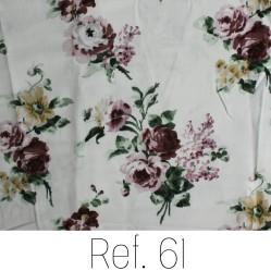 ref-61