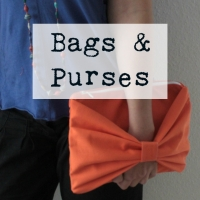bags-purses-merchita-von-belendi-handmade