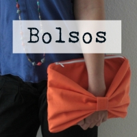 bolsos-merchita-von-belendi-handmade