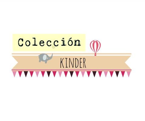 coleccion-kinder