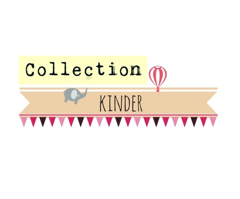 collection-kinder