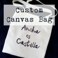 custom-tote-bag-canvas-bag-merchita-von-belendi-handmade