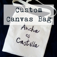 custom-tote-bag-canvas-bag-merchita-von-belendi-handmade