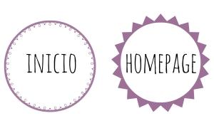 inicio-homepage