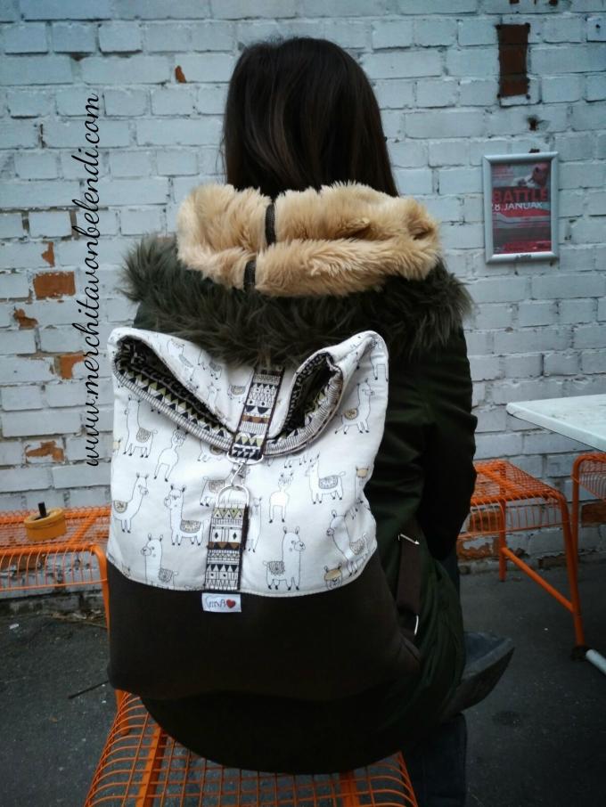 mochila-llamas-polipiel-%c2%b7-llama-leatherette-backpack