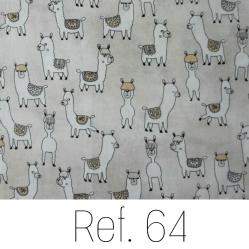 ref-64
