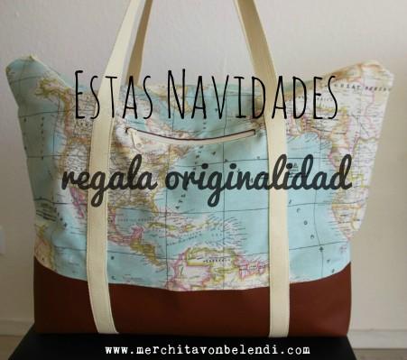 regalo-original-handmade-mapamundi