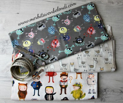 telas-infantiles-handmade