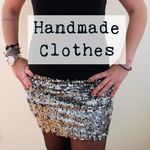 handmade-clothes