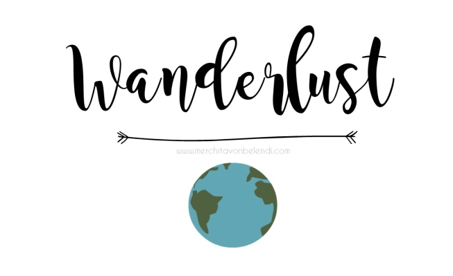 wanderlust_free_wallpaper_