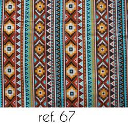 ref.67