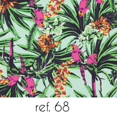 ref.68