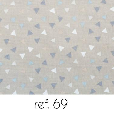 ref. 69
