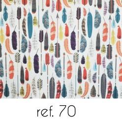 ref. 70