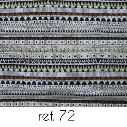 ref.72