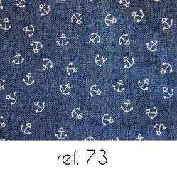 ref.73