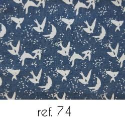 ref.74