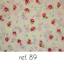 ref.89