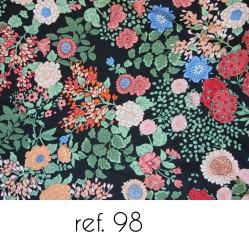 ref.98