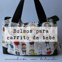 maxi-bolsos-merchita-von-belendi-handmade