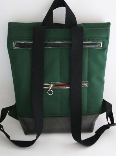 ref. MRTS Laptop Zippered Pocket · 80€