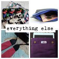 everything-else-handmade-merchita-von-belendi