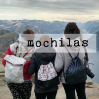 mochilas-merchita-von-belendi