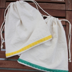 bread bag lunch bag zero waste handmade (1)