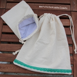bread bag lunch bag zero waste handmade (2)