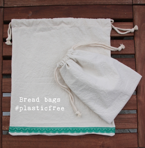 bread bag lunch bag zero waste handmade (3)