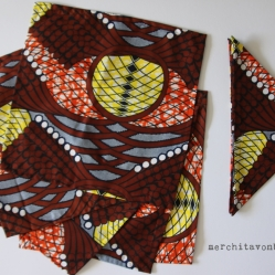 cloth napkins zero waste merchita von belendi (2)