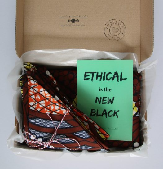 cloth napkins zero waste merchita von belendi_