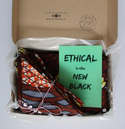 cloth napkins zero waste merchita von belendi_