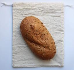 Bread cloth bag reusable zero waste (3)