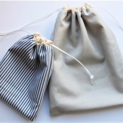 Bread cloth bag reusable zero waste (6)