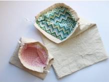 Bread cloth bag reusable zero waste (7)