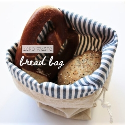 Bread cloth bag reusable zero waste (1).